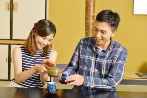 よもぎ茶03