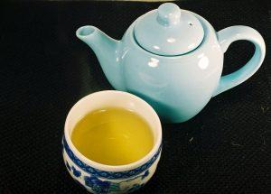 よもぎ茶02