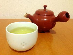 よもぎ茶01